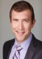 Anthony Rohr,