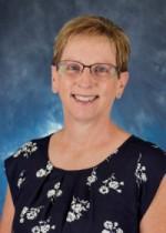 Betty Tykwinski, BSN