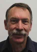 Daryl Heise,