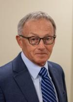 David Bass, M.Ed.
