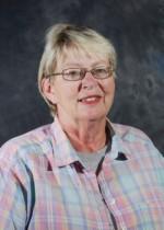 Diane Olson,