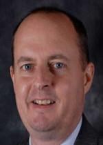 Erik Kringlie, B.U.S.