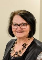 Erin Klingenberg, Ph.D.
