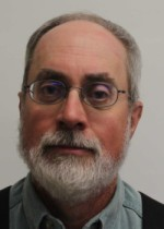 Fredrick Mitzel, M.D.