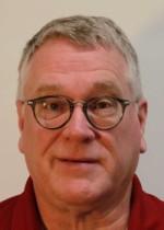 Gary Ketterling, Ph.D.