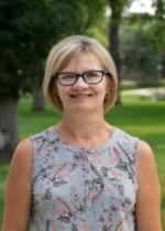 Janet Gierke, B.S.