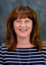 Janet Jahn,