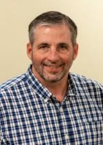 James Boe, Ph.D.