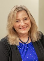 Kathleen Bennett Zaun, M.A.