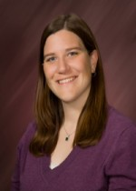 Kathryn Woehl, Ph.D.