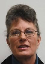 Linda Trzpuc,