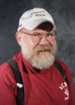 Michael Rasmussen,