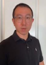 Mingwei Guo,