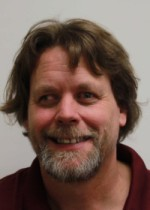 Scott Anderson,