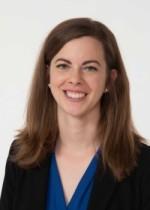 Shannon Dawn Hone, B.S.