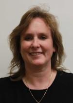Sharon Bratrud, M.S./ATC/LAT