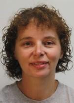 Susan R Pommerer,