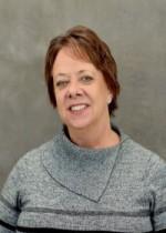 Tammy Katuin, M.B.A.