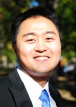 Yang Du, Ph.D.